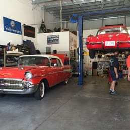 All About Cars >> All About Cars New 10 Photos Auto Repair 5649 2nd St W