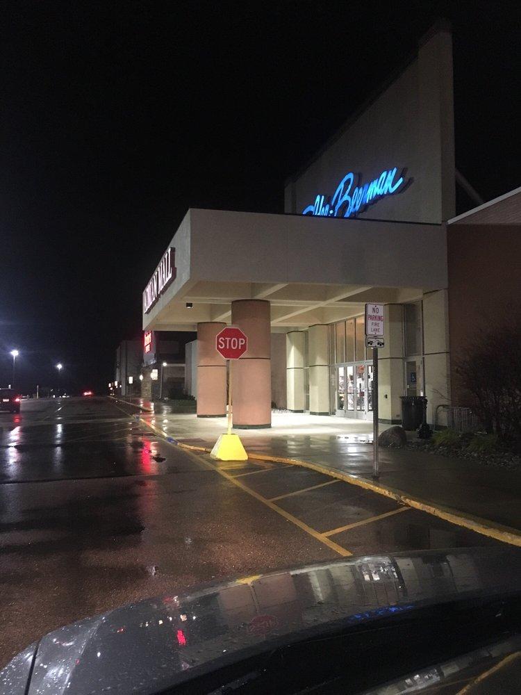 Mirage Barber Shop: 1357 S Main St, Adrian, MI
