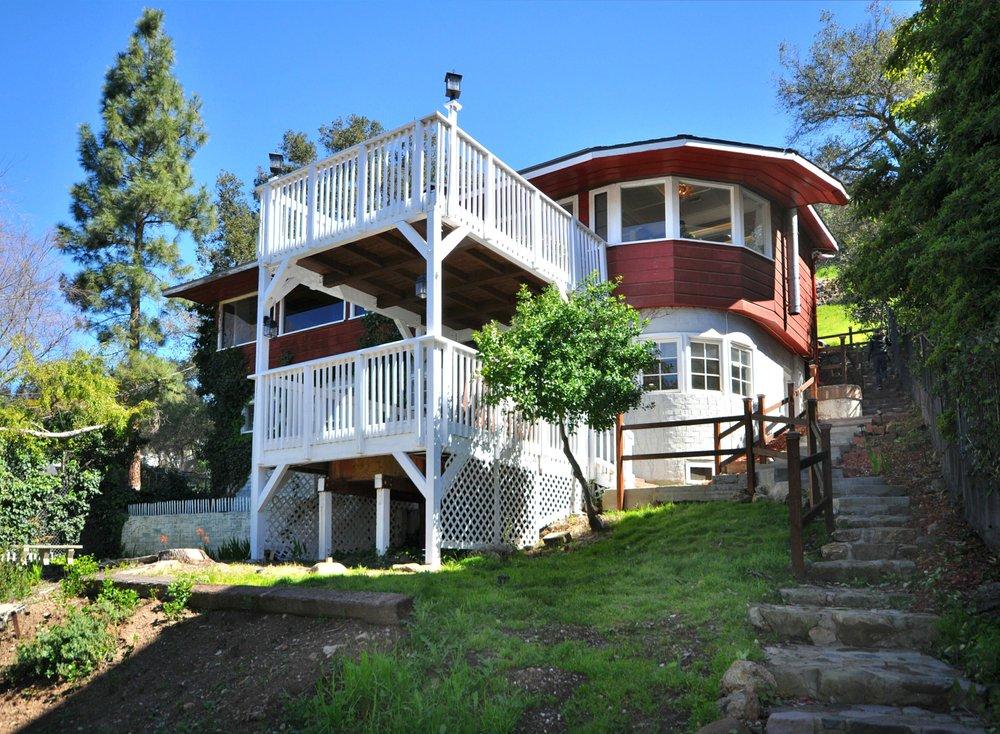 Lexington Property Management: 2945 Townsgate Rd, Westlake Village, CA