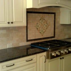 Photo Of Bradleyu0027s Flooring And Paint   Apex, NC, United States ...