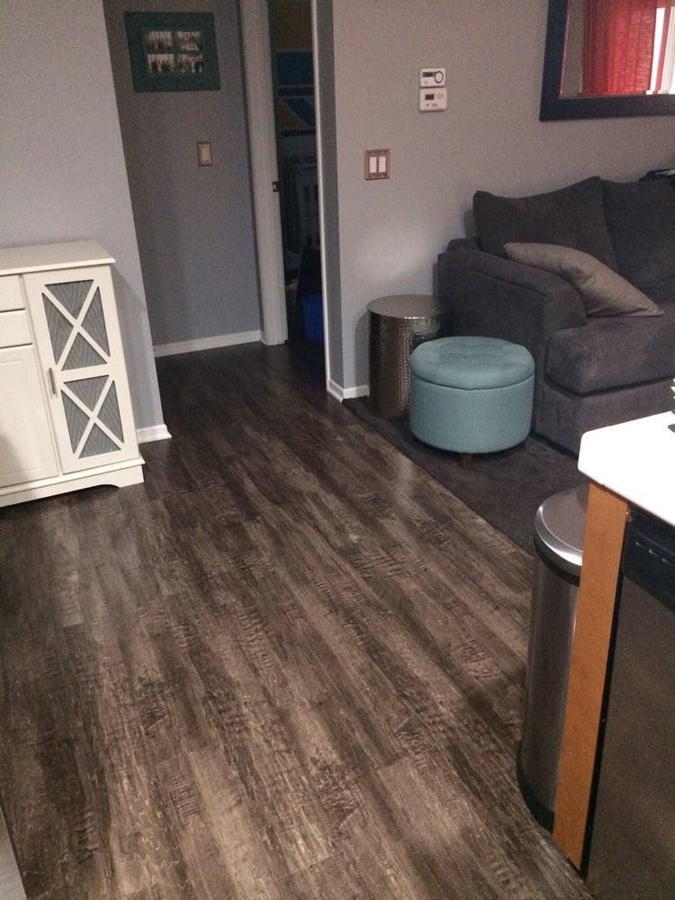 Beautiful yelp for Americas best flooring