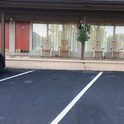 Photo Of Townsend Gateway Inn Tn United States