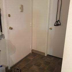 Photo of Spring Hill Apartments - La Mesa CA United States. Tiled entry : springhill doors - pezcame.com
