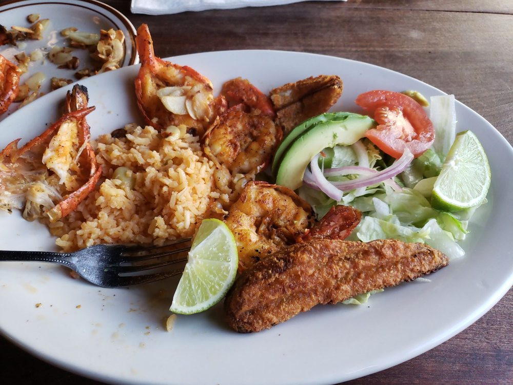 Cocula Restaurant: 645 Torrence Ave, Calumet City, IL