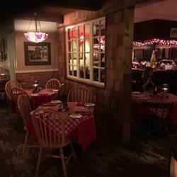 Romanos Restaurant 358 Photos 560 Reviews Italian 2718 B St