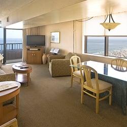 four sails resort 27 photos 14 reviews hotels 3301. Black Bedroom Furniture Sets. Home Design Ideas