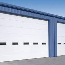 Photo Of Total Garage Door Solutions   Fuquay Varina, NC, United States