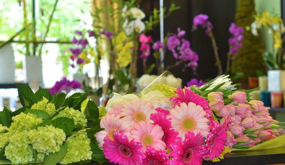 Lane Florist