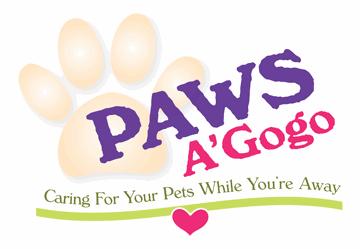 Paws A'Gogo