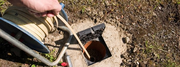AA Septic Service: 3856 S County Rd 125 W, Clayton, IN