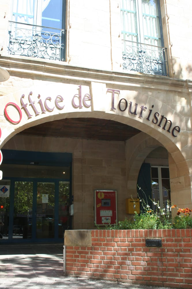 Office du tourisme 14 8 place de la - Office du tourisme de merville franceville 14 ...