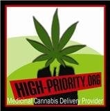 High Priority Collective: Dublin, CA