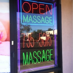 nuru massage sverige linköping spa