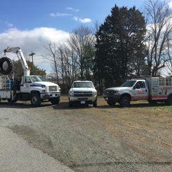 University Tire & Auto Center - Pantops - Tires - 140 New House Dr, Charlottesville, VA - Phone ...
