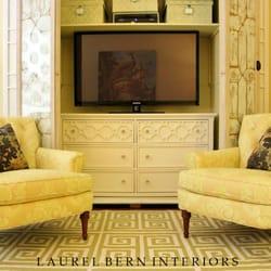 Photo Of Laurel Bern Interiors