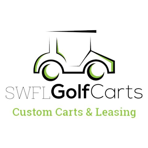 SWFL Golf Carts: 25150 Bernwood Dr, Bonita Springs, FL