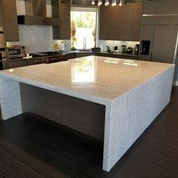 Jupiter Granite · Kitchen & Bath, Countertop Installation, Cabinetry