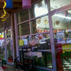 Photo Of Mendoza S Restaurants Port Clinton Oh United States