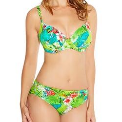 d719dd900e Sadie the Bra Lady - Swimwear - 62 Front Street