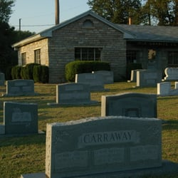 M & R Granite - Funeral Services & Cemeteries - 704 W Main