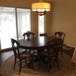 Photo Of Pine Tree Lighting Lake Orion Mi United States Kitchen Table