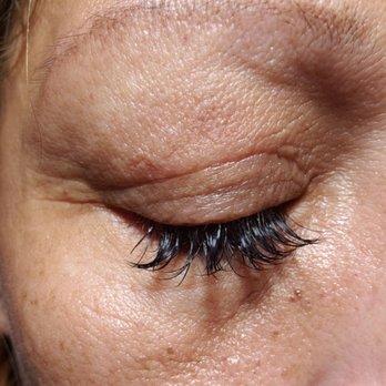 4ad54bf5fa7 S Beauty - 384 Photos & 105 Reviews - Skin Care - 561 S Azusa Way ...
