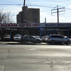 Bronx Used Car Dealers >> Duran Auto Car Dealers 1280 E Tremont Ave West Farms