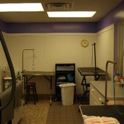 Pet spa pet sitting 5077 s washington blvd ogden ut phone loving and super clean photo of pet spa ogden ut united states full service professional grooming solutioingenieria Gallery