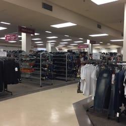 Burlington Coat Factory Women S Clothing 9167 Roosevelt Blvd