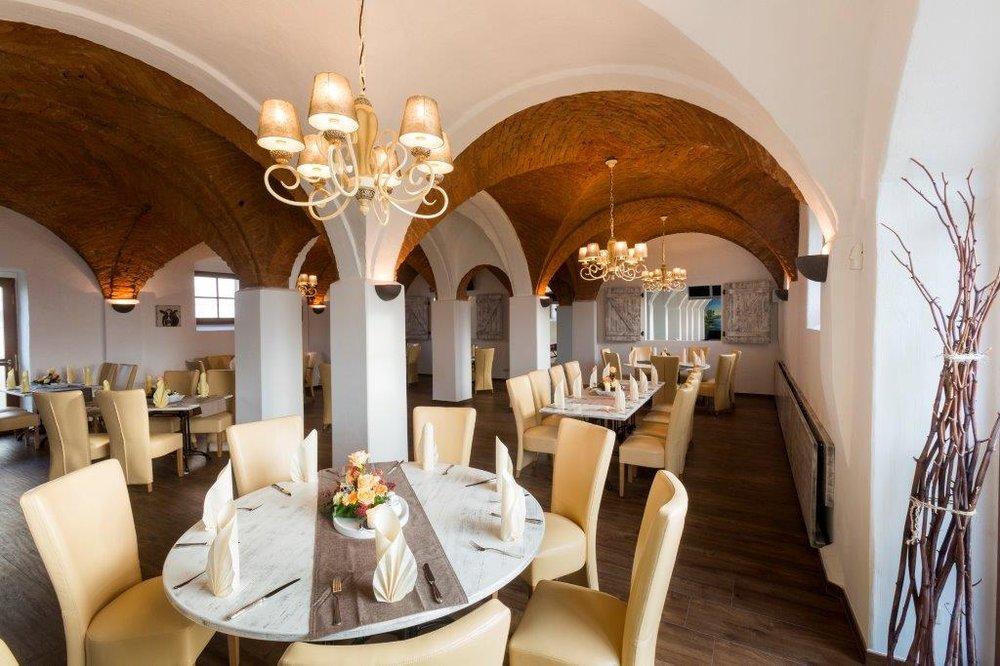 Restaurant Klosterschänke - 52 Fotos & 18 Beiträge - Ostdeutsch ...