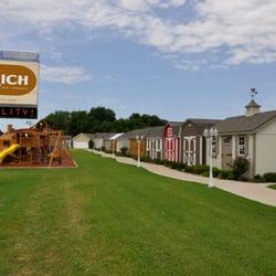 Ulrich Barn Builders Last Updated June 12 2017 12