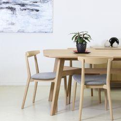 Photo Of Urban Beach Lifestyle Furniture