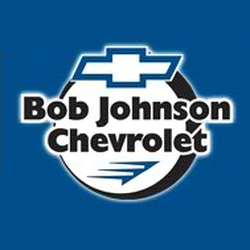 Bob Johnson Chevrolet >> Bob Johnson Chevrolet 38 Reviews Car Dealers 1271 Ridge Rd W