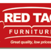 ... Photo Of Red Tag Furniture   Tempe, AZ, United States