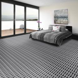 Photo Of Gorageous Floors And Fancies Phoenix Az United States