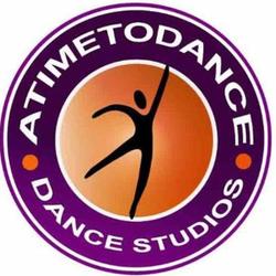 A Time To Dance San Diego 32 Fotos 67 Beiträge Tanzstudio