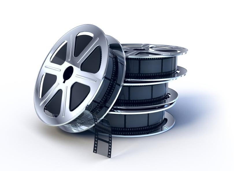 Advanced Media - 13 Photos & 61 Reviews - Video/Film