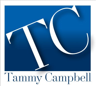 Tammy Campbell  - Coldwell Banker Brokers Of The Valley