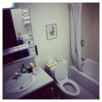 Wedgewood Resort - 47 Photos & 18 Reviews - Resorts - 212 ...