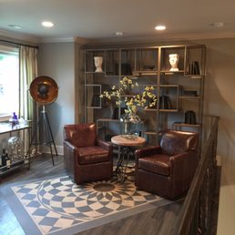 Photo Of Bill Cox Furniture   Knoxville, TN, United States. Sitting Room