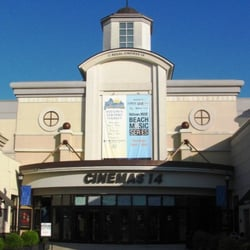 Regal North Hills Stadium Main at North Hills Street, Raleigh Theater Age Policy. Regal Entertainment Group's policy for a Child's ticket is age 3 to Children under 3 are free except in reserved seating and recliner locations.