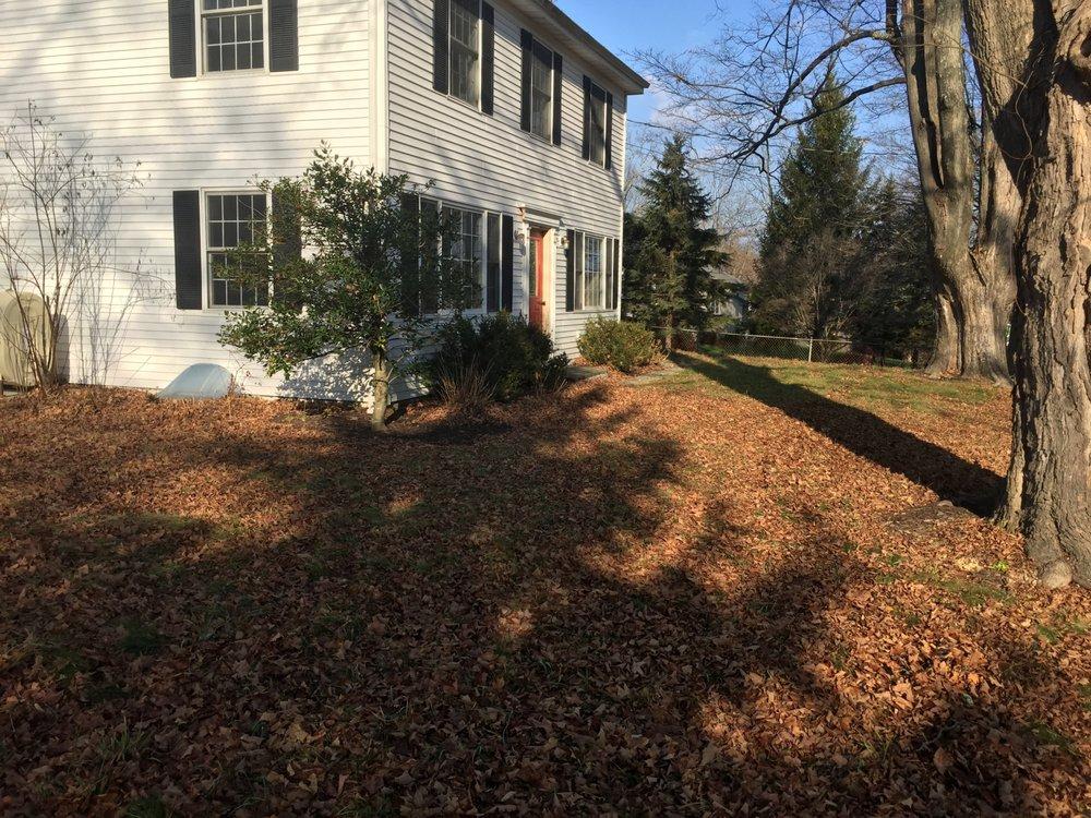 ATS Landscaping & Property Maintenance: Carmel, NY