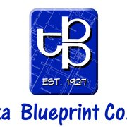 Topeka blueprint printing services 608 sw jackson st topeka ks here at topeka blueprint photo of topeka blueprint topeka ks united states malvernweather Gallery
