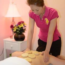 lucky massage gratis dejt