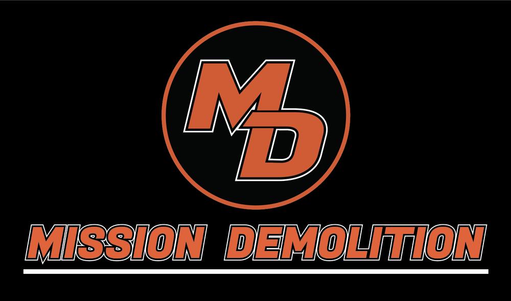 Mission Demolition: 1509 S 270 E, Saint George, UT