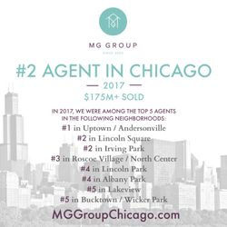 The MG Group - (New) 27 Photos & 42 Reviews - Real Estate