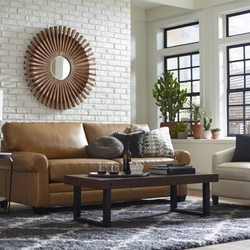 Marvelous Photo Of Bassett Home Furnishings   Grand Junction, CO, United States