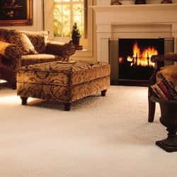 Photo Of Factory Direct Carpets   San Jose, CA, United States