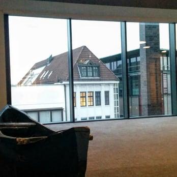 Motel One Bremen - 33 Fotos & 12 Beiträge - Hotel - Am Brill 10 ...