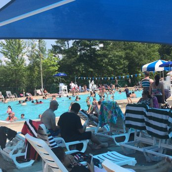 photo of crystal springs family waterpark east brunswick nj united states